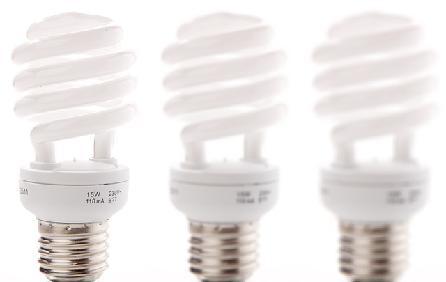 bulb3