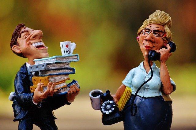 účetní poradce