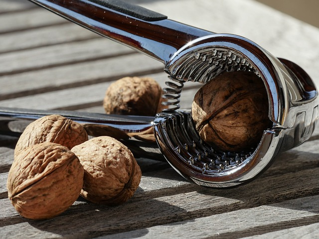 louskáček a vlašské ořechy.jpg