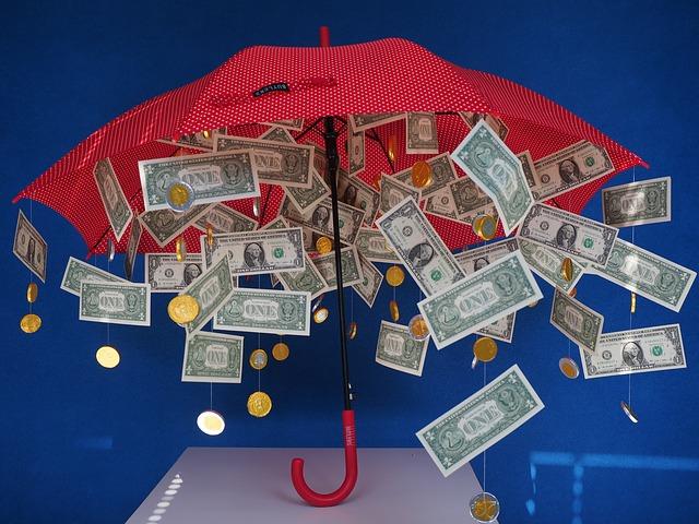 deštník nad penězi.jpg