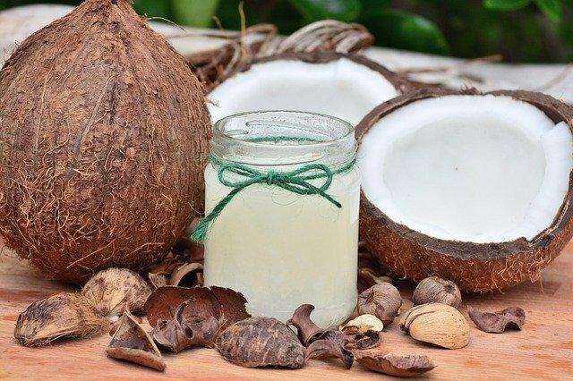 kokosový produkt.jpg