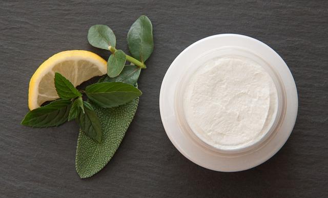 eukalypt citron šalvěj.jpg