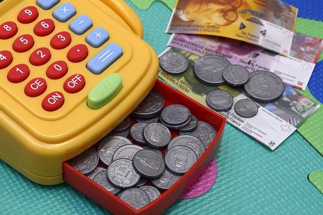 Nebankovní hypotéka vám zajistí peníze na všechno potřebné