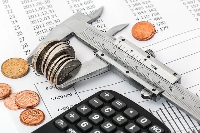 úspora investic