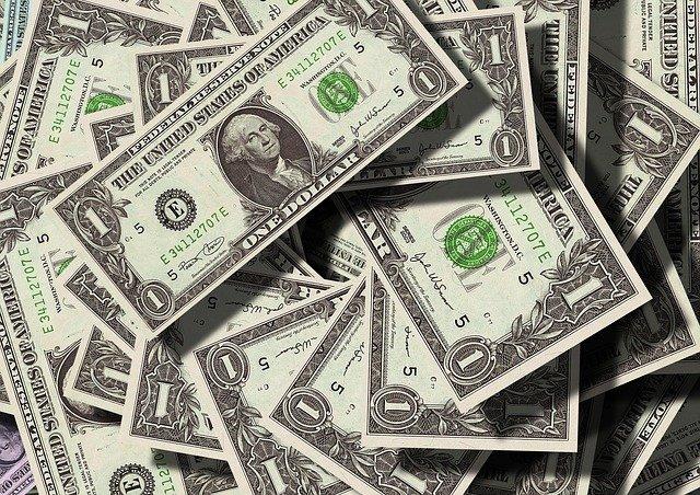 Americká hypotéka vám splní libovolné přání