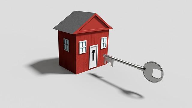 hypotéka na dům.jpg