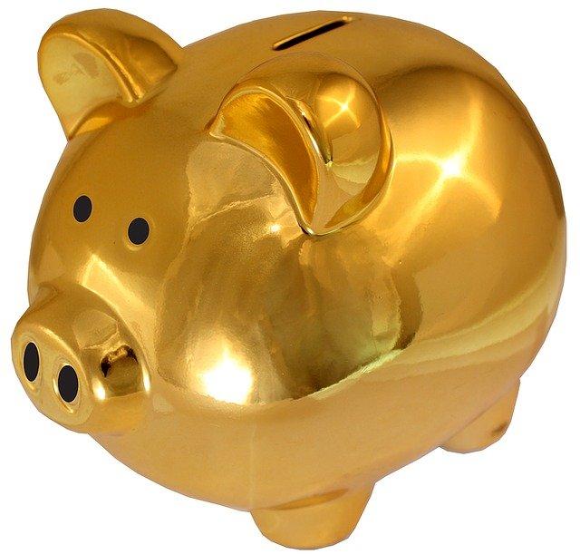 Řešením vaší finanční situace může být hypotéka bez doložení příjmu