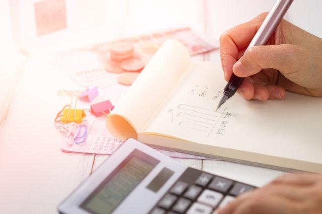 Půjčky, u kterých zápis v registru ani nižší bonita vadit nemusí
