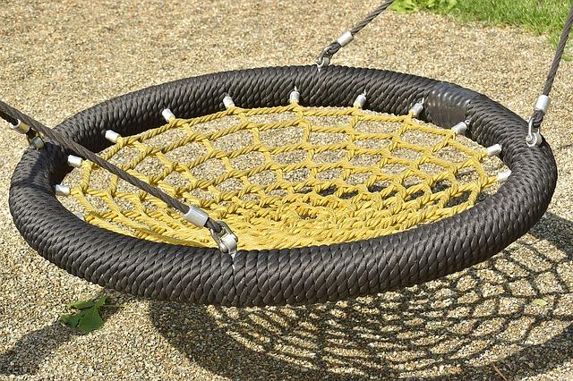 houpací kruh.jpg