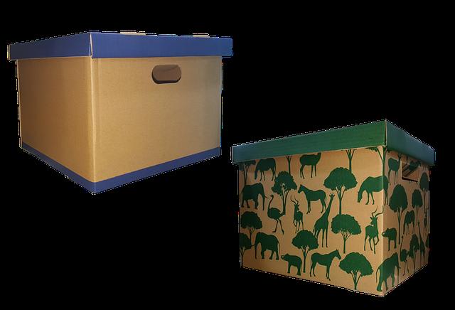 krabice na stěhování.png