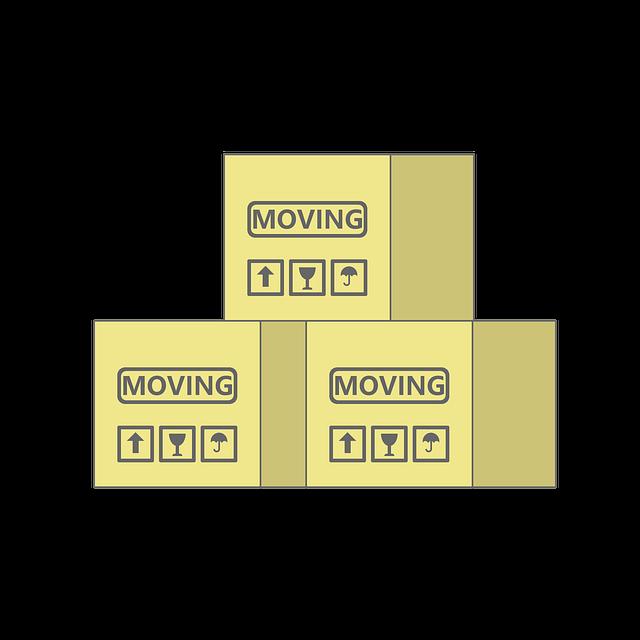 stěhovací krabice.png